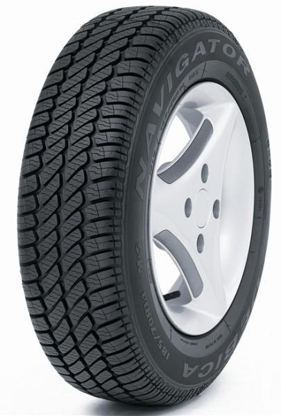 Anvelope All Season 165/70R13 79T NAVIGATOR 2 - DEBICA