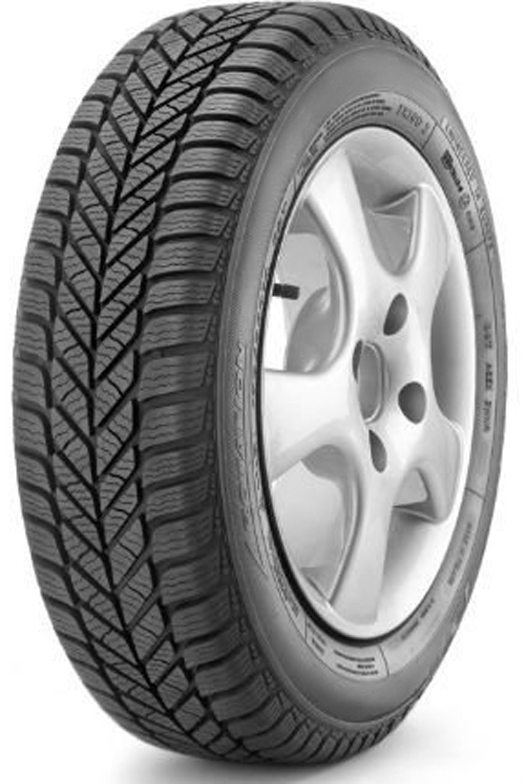 Anvelope Iarna 185/65R15 88T KELLY WINTER ST - KELLY