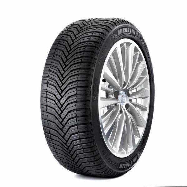 Michelin CrossClimate 185/65R15 92T XL