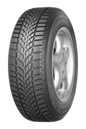 Anvelope Iarna 205/55R16 91T WINTER HP - KELLY