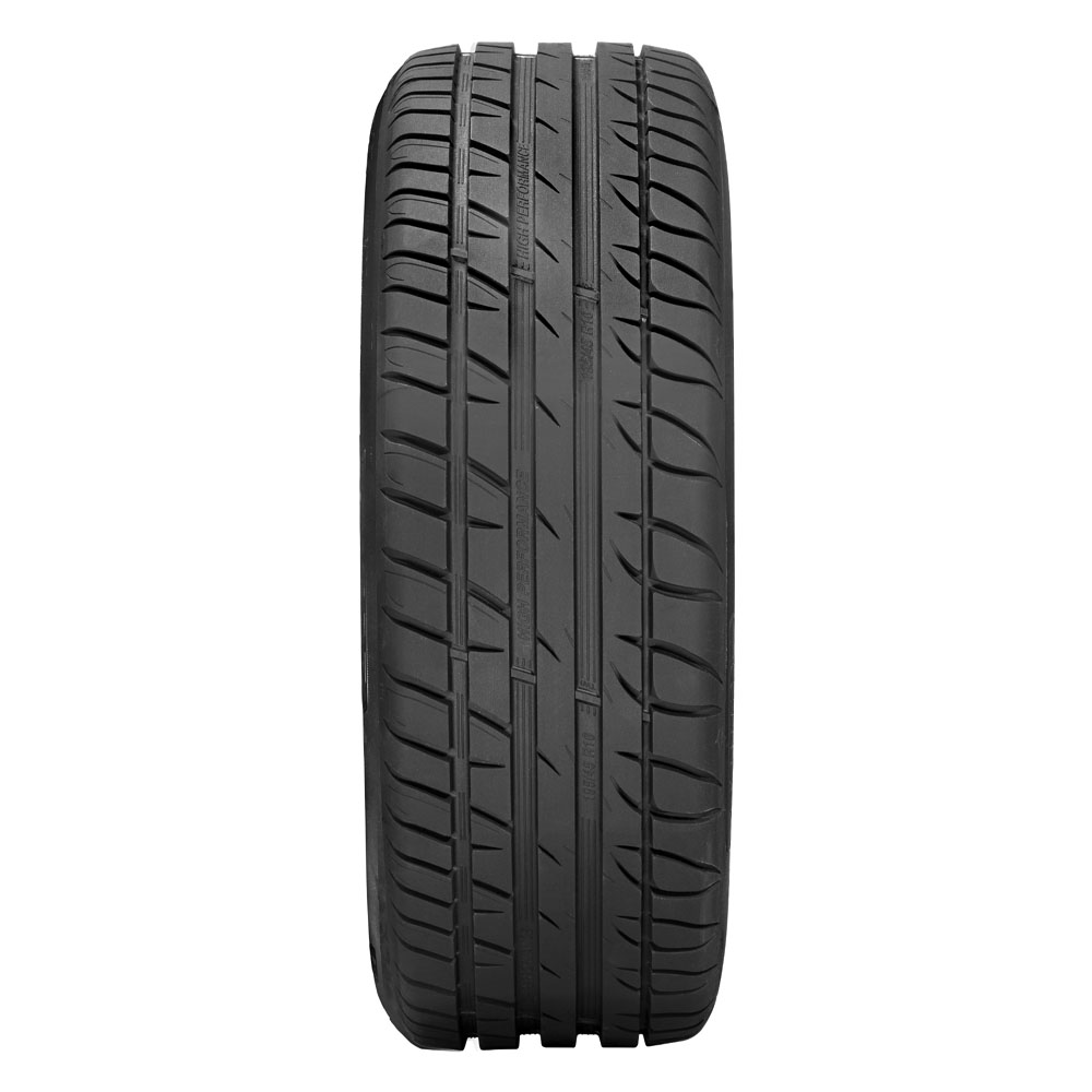 Anvelopa Vara 195/60R15 88V HIGH PERFORMANCE - TAURUS