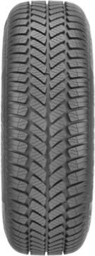 Anvelope All Season 205/55R16 91H NAVIGATOR 2 MS - DEBICA