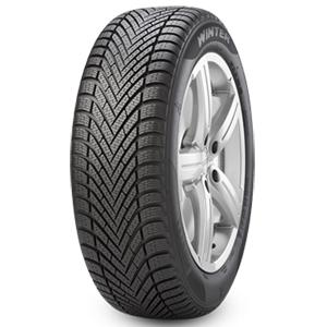 Pirelli Cinturato Winter 205/55 R16 91T