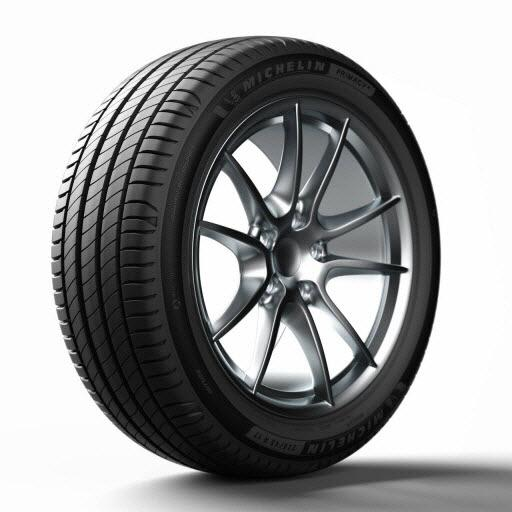 Anvelopa Vara 205/55R16 91V PRIMACY 4 - MICHELIN