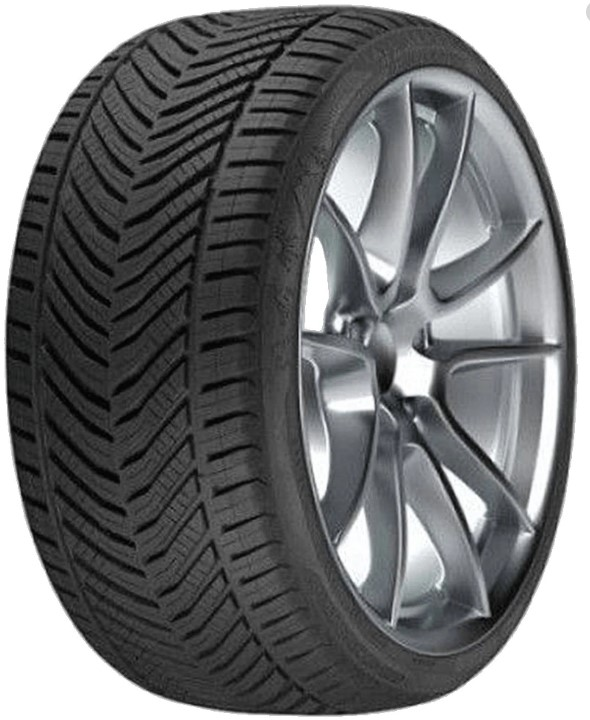 Taurus All Season 225/45 R17 94W