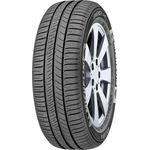 Anvelope Vara 205/55R16 91V ENERGY SAVER GRNX - MICHELIN