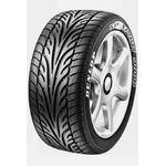 Anvelope Vara 225/45ZR18 SP Sport 9000 - Dunlop