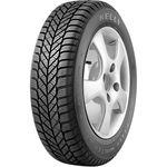Anvelope  Iarna 175/70R13 82T Winter ST - Kelly