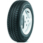 Anvelope All Season 175/70R13 82T NAVIGATOR 2 - DEBICA
