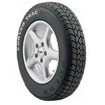Anvelope  Iarna 205/75R16C 110/108R CONVEO TRAC MS - FULDA