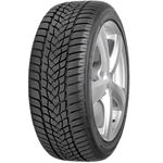 Anvelope Iarna 215/65R16 98H Ultragrip Performance MS - GOODYEAR
