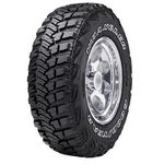 Anvelope  All Season 265/70R16 112T Wrangler AT/SA - GOODYEAR