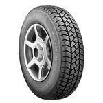 Anvelope Iarna 215/65R16C 106/104T CONVEO TRAC MS - FULDA