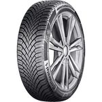 Anvelope Iarna 185/65R15 88T WinterContact TS860 - CONTINENTAL