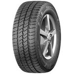 195/75R16C 107/105R WINTECH VAN - VIKING