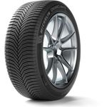 205/55R16 91H CROSSCLIMATE + - MICHELIN
