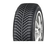 175/65R14 82T VEC 4SEASONS G2 - GOODYEAR