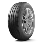 205/60R16 92V PRIMACY 3 GRNX - MICHELIN