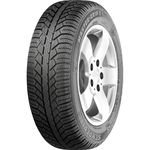 Semperit Master-Grip 2 195/65 R15 95T