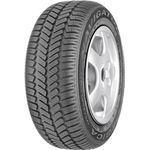 Anvelope All Season 195/65R15 91T NAVIGATOR 2 MS - DEBICA