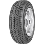 Anvelope All Season 185/65R15 88T NAVIGATOR 2 MS - DEBICA