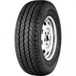 Anvelope All-Season 225/65R16C 112/110R VANCOFOURSEASON 2 - CONTINENTAL