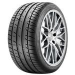 Anvelope Vara 205/60R16 96W HIGH PERFORMANCE - TAURUS