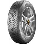 Continental Winter Contact TS870 205/55 R16 91T