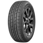 Anvelope All Season 195/75R16C 107/105R VIMERO VAN - PREMIORRI