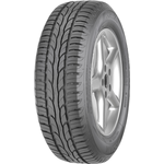 Sava Intensa HP 195/65/R15 91H