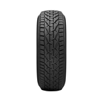 Taurus Winter XL 215/55 R16 97H