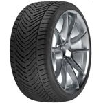Taurus All Season 205/55 R16 94V