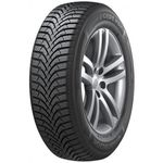 Hankook Winter ICept RS2 W452 185/65 R15 88T