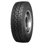 225/75R17.5 PROFESIONAL DR-1 TL - CORDIANT | Contine eco