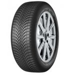 Anvelope All Season 195/65R15 91H NAVIGATOR 3 - DEBICA
