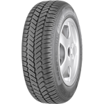Anvelopa All Season Sava Adapto HP - 185/60/R14 82H