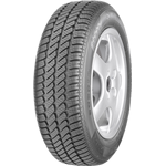 Anvelope All Season Sava Adapto - 175/70R14 84T