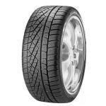 Pirelli Winter SottoZero Serie II XL 225/45 R17 94H