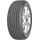 Anvelope Vara 195/65R15 91H EfficientGrip Performance - GOODYEAR