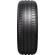 Anvelope Vara 205/55R16 91V ECOCONTROL HP - FULDA