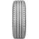 Anvelope Vara 195/75R16C 107/105S TRENTA 2 - SAVA