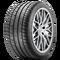 Taurus High Performance XL 205/60 R16 96W