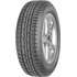 Anvelopa Vara 205/55R16 91V INTENSA HP - SAVA