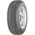 Anvelopa All Season Sava Adapto HP - 205/55/R16 91H