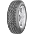 Anvelopa All Season Sava Adapto 175/70/R13 82T
