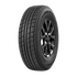Anvelope All Season 225/75R16C 121/120R VIMERO-VAN - PREMIORRI